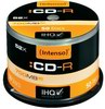 Intenso CD-R 700 MB 52x