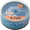 Platinum DVD+R 4.7 GB 16x