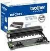 Brother DR2401