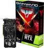 Gainward GeForce RTX 2060 Phoenix GS
