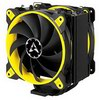 Arctic Freezer 33 eSports Edition - Yellow