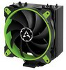 Arctic Freezer 33 eSports ONE - Green