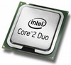 Intel Core 2 Duo E8400 Tray