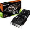 GigaByte GeForce RTX 2060 SUPER WINDFORCE 8G