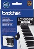 Brother LC1000HYBK