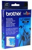 Brother LC1000C