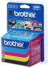 Brother LC900VALBP