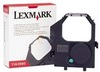 Lexmark 24xx High Yield Black Re-Inking Ribbon