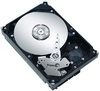 Seagate Barracuda 7200.14 ST1000DM003