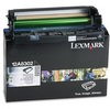 Lexmark E230, E232, E238, E240, E330, E332, E340, E342 Photoconductor Kit