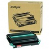 Lexmark C500, X500, X502 Photodeveloper Cartridge