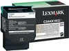 Lexmark C544, X544 Black Extra High Yield Return Program Toner Cartridge