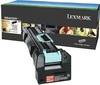 Lexmark W840 Photoconductor Kit
