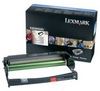 Lexmark X204 Photoconductor Kit