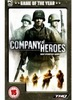 THQ Company of Heroes Game of the Year