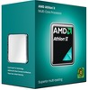 AMD Athlon II X4 651 BOX