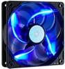Cooler Master SickleFlow 120 Blue LED Fan
