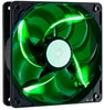 Cooler Master SickleFlow 120 Green LED Fan