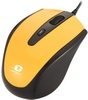 Serioux Pastel 3300 Optical Mouse
