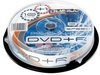 Omega DVD+R DL Double Layer 8.5 GB 8x