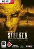THQ S.T.A.L.K.E.R.: Shadow of Chernobyl