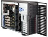 Supermicro SuperChassis