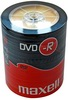 Maxell DVD-R 4.7 GB 16x