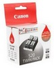 Canon PGI-520B2X Black Twin Pack