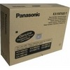 Panasonic KX-FAT92E-T