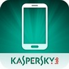 Kaspersky Mobile Security for Android EEMEA Edition