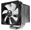 Thermalright Macho 120 Rev. A