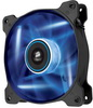 Corsair AF120 LED Blue Quiet Edition High Airflow