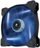 Corsair AF140 LED Blue Quiet Edition High Airflow