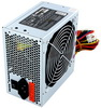 Whitenergy ATX 2.2 Power Supply Unit 400W