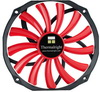 Thermalright TY-14013R