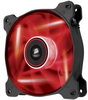 Corsair Air Series SP120 RED LED