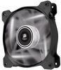 Corsair Air Series SP120 WHITE LED