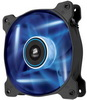 Corsair Air Series SP120 BLUE LED