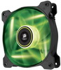 Corsair Air Series SP120 GREEN LED