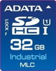 A-Data IDC3B-032GM