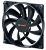 be quiet! Shadow Wings fan SW1 120mm