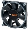 be quiet! Shadow Wings fan SW1 80mm Low-Speed