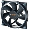 be quiet! Shadow Wings fan SW1 120mm Mid-Speed