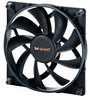 be quiet! Shadow Wings fan SW1 140mm Mid-Speed