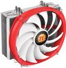 Thermalright NiC L32