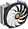 Thermalright Frio Silent 14
