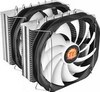 Thermalright Frio Extreme Silent 14 Dual