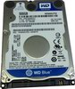 Western Digital WD Blue WD5000LPCX