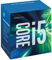 Intel Core i7 i7-7700 BOX