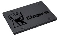 Kingston A400 SA400S37/960G